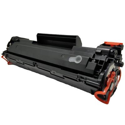 LEJIAYIN Hộp mực than Áp dụng hộp mực HP 388a 88a m1136 hp1108 p1106 p1007 máy in cung cấp cc388a