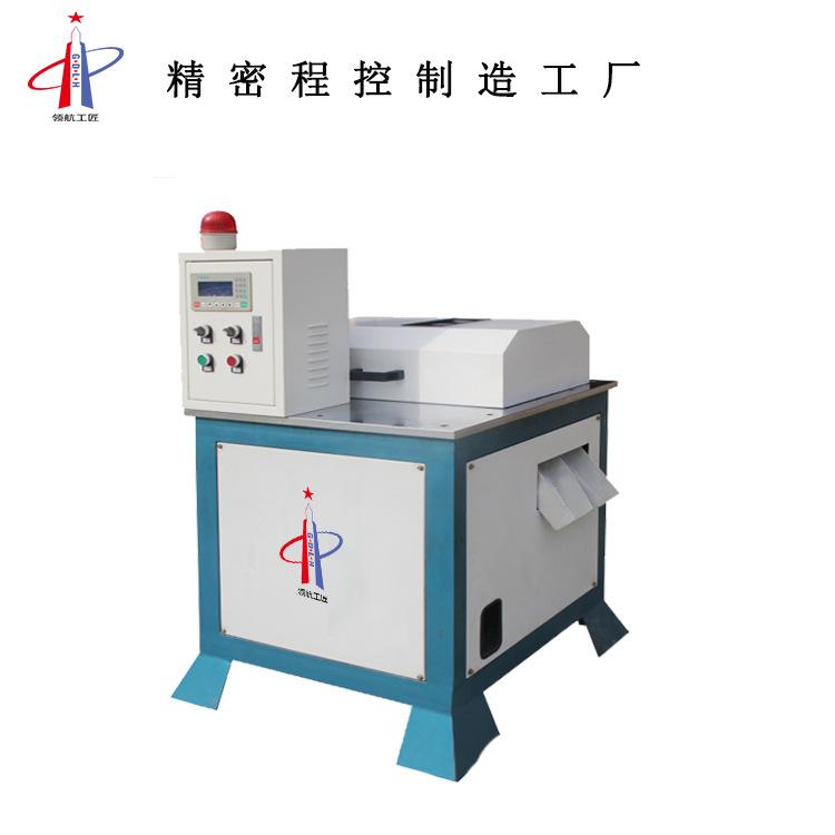 LINGHANG Máy móc Các nhà sản xuất sản xuất máy tạo hình kim nha khoa Máy kim tự động tùy chỉnh Máy t