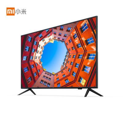 XIAOMI Tivi LCD Xiaomi / nhỏ MI mét TV MI mét nhỏ TV LCD LCD4040 inch TV thông minh phẳng TV 43