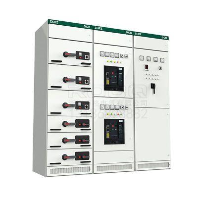 tủ điện GGD điện áp thấp cung cấp điện đôi tủ bù tủ phân phối tủ AC dòng đến tủ đầu ra tủ tủ phân ph