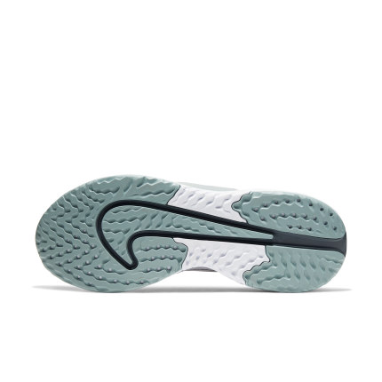 Nike Giày lười / giày mọi đế cao Nike Nike chính thức NIKE LEGEND REACT 2 giày chạy bộ nữ AT1369