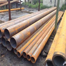 Linh kiện sắt thép Ống thép hợp kim 15CrMo 20 # Thép và Thiên Tân