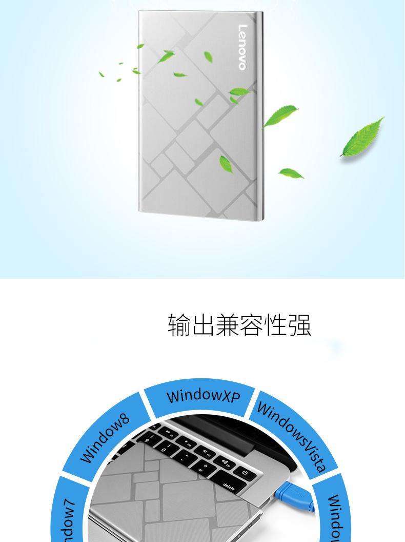 Ổ cứng di động Máy quay điện thoại cũng được Có tính năng nhỏ, nhẹ và mỏng tương thích với đĩa cứng