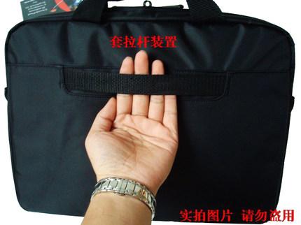 Túi đựng máy tính xách tay Lenovo Thinkpad chính hãng E480 E580 14 inch / 15,6 inch