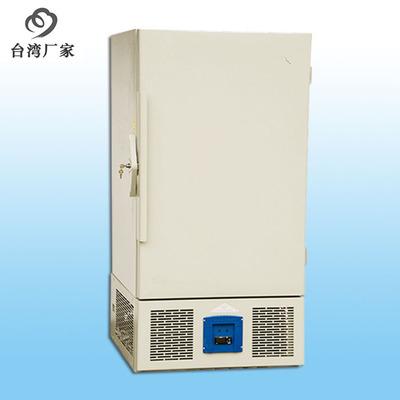 YIHENG Tủ lạnh Nhà máy trực tiếp tủ đông tủ lạnh tủ lạnh công nghiệp nhiệt độ cực thấp