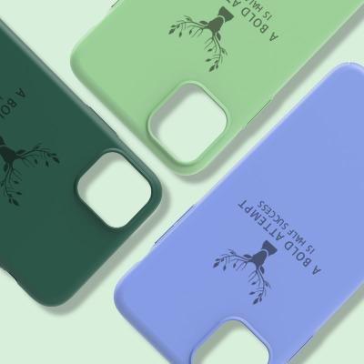 GKK bao da điện thoại Áp dụng iphone11Pro Max siêu mỏng pc vỏ điện thoại di động mới Apple 11 bao gồ