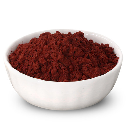 DONGAO Chất phụ gia thực phẩm Gạo men đỏ men gạo đỏ nguyên chất gạo hồng đỏ đỏ thực phẩm màu tự nhiê