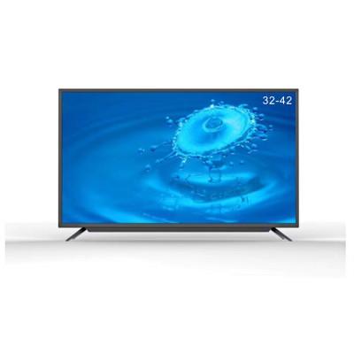 SHAASUNG Tivi LCD Bán buôn TV 55 inch 4K 32/42/50/60/65/75 inch Mạng wifi thông minh TV LCD