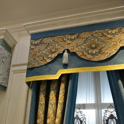 yesland  Vải Yarn dyed / Vải thun có hoa văn Ánh sáng khí quyển sang trọng Mỹ chenille jacquard vải