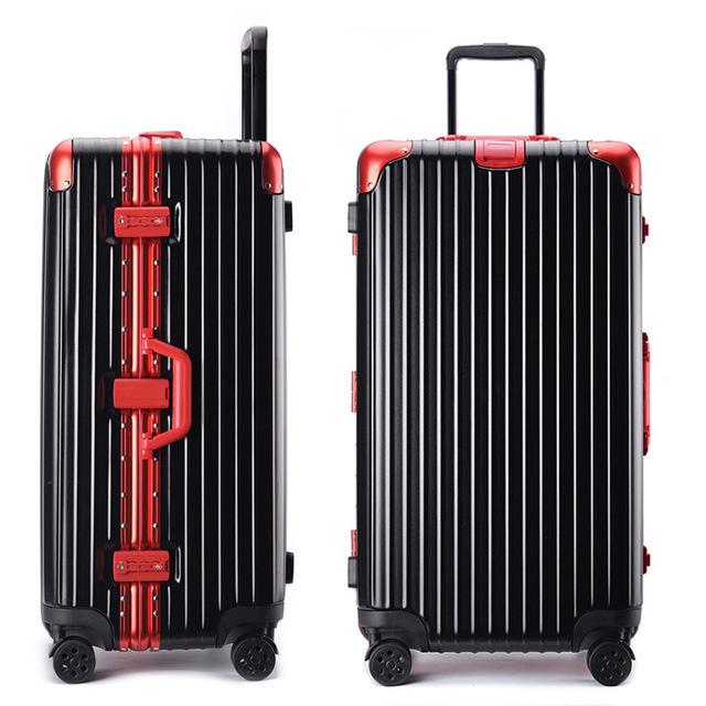 VaLi hành lý du lịch có bánh xe 32 inch