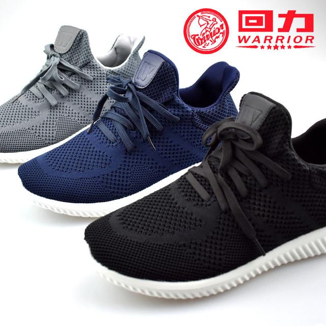 HUILI Giày lưới Túi đựng tóc giúp mùa xuân mẫu chính hãng kéo lại đôi giày dệt lưới thoáng khí đế mề