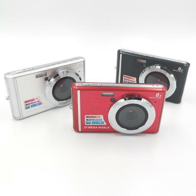 OEM Máy ảnh kỹ thuật số Máy ảnh kỹ thuật số cầm tay mini, video camera, máy ảnh kỹ thuật số dành cho