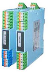 SHANGRUN Rờ -lê bán dẫn Cung cấp sê-ri Nhà phân phối WP-9033 của thương hiệu WP-9000