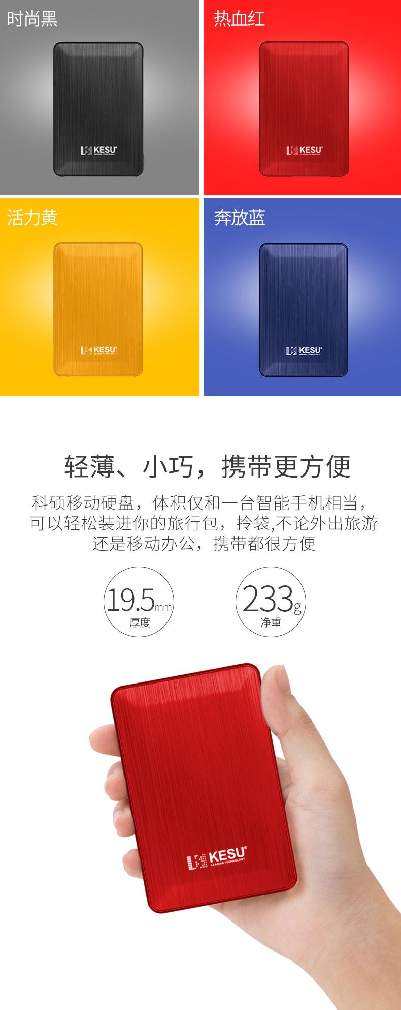 Giấy vệ sinh trên đĩa cứng điện thoại Keshuo 4T 3
