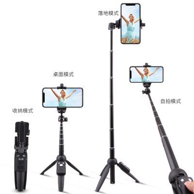 YUNTENG Gây tự sướng Yunteng 9928 điện thoại di động dính selfie chân máy đa năng Máy tính để bàn mi