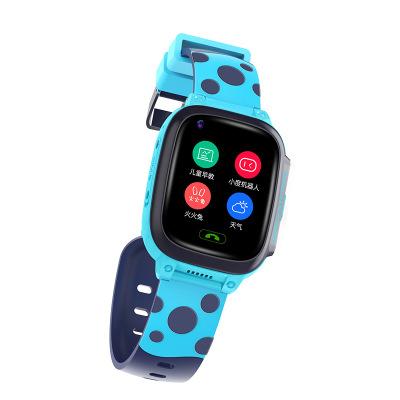 ZHONGXING Đồng hồ thông minh Thiên thần trẻ em xuyên biên giới Y95 xem điện thoại thông minh 4G cuộc