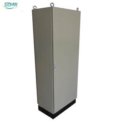 GDHW tủ điện Phân phối điện tủ điều khiển tủ điện tủ điện IP55 tủ lạnh tấm thép không gỉ sản phẩm và