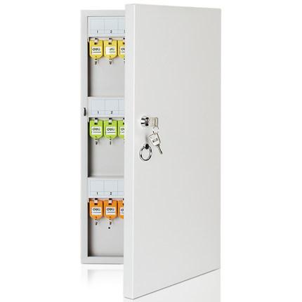 Cán nguội Tủ lạnh cán cao cấp 9323 cao cấp có khóa treo tường sở hữu xe trung gian quản lý chìa khó