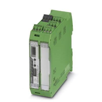 Phoenix Rờ -lê bán dẫn Nhà phân phối Phoenix 2924029 MACX MCR-EX-SL-RPSSI-I-UP-SP