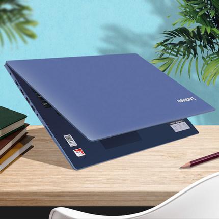 Lenovo  Máy tính xách tay – Laptop [Mua ưu tiên] Lenovo YOGA C940 mười thế hệ Core i5 / i7 16G bộ nh