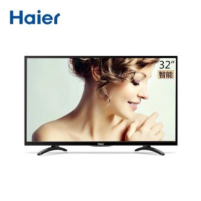 Haier Tivi LCD Haier LCD TV 50 inch 32/43/65 inch 4K độ phân giải cực cao mạng thoại thông minh WiFi