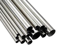 YOUFA Linh kiện sắt thép Trung Sơn kệ ống lưới nhà máy cửa hàng Đông Quan giàn giáo 48 * 3.0 khóa ch