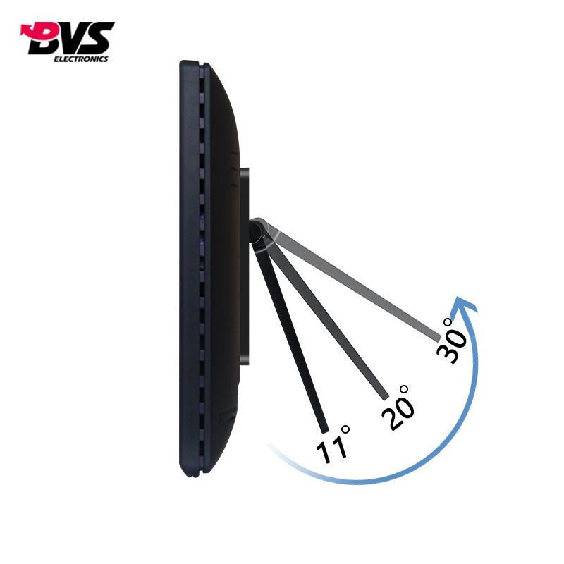 BVS Máy tính bảng Android cảm ứng đa điểm 10 inch màn hình IPS cảm ứng điện dung đa điểm có thể được