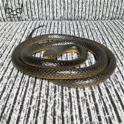 NERF  Đồ chơi khăm  :) Sợ một hộp quà rắn rắn để trêu chọc đồ chơi của cả bạn cùng lớp, đặc biệt là