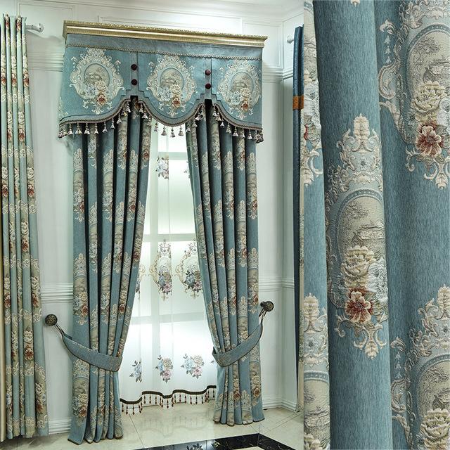 NJBS Thị trường trang trí nội thất Túi đựng tóc mới tùy chỉnh đơn giản theo phong cách châu Âu phòng