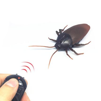NERF  Đồ chơi khăm  Điều khiển từ xa nhện gián animal động vật mô phỏng điện bọ cạp toys đồ chơi trẻ