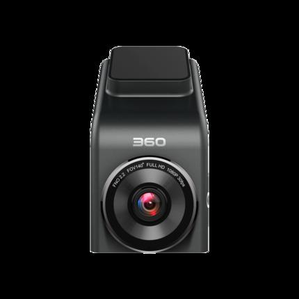 Camera hành trình ghi hình HD rõ nét /360 độ .