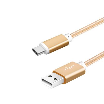 Dây USB HDây USBãy mua 1, nhận được một bản hợp nhất chứng nhận đích thực IP 7, Bộ hoá đơn X-ray, đi