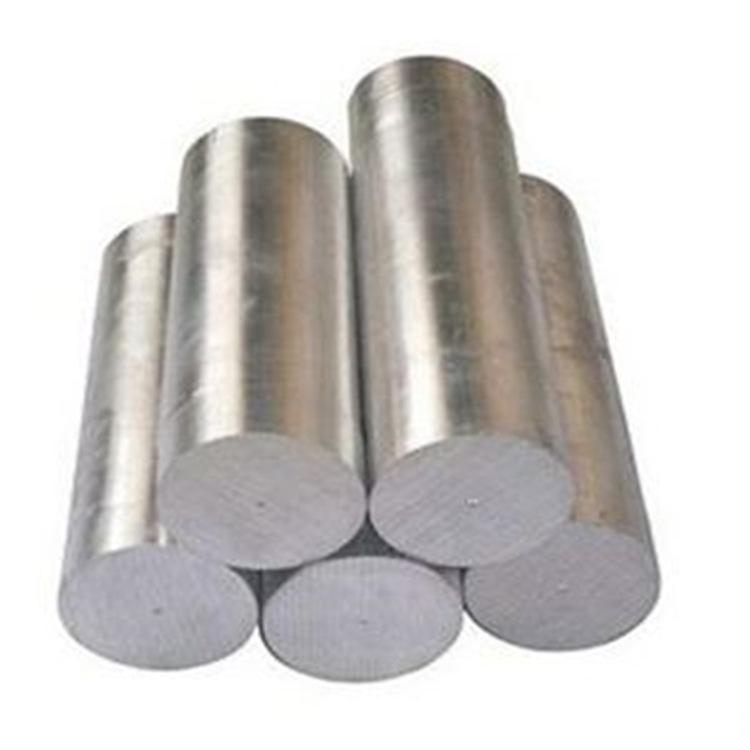 ThéThép tròn trơn Trùng Khánh công nghiệp tổng hợp tròn q235b q345b công nghiệp thép carbon thép trò