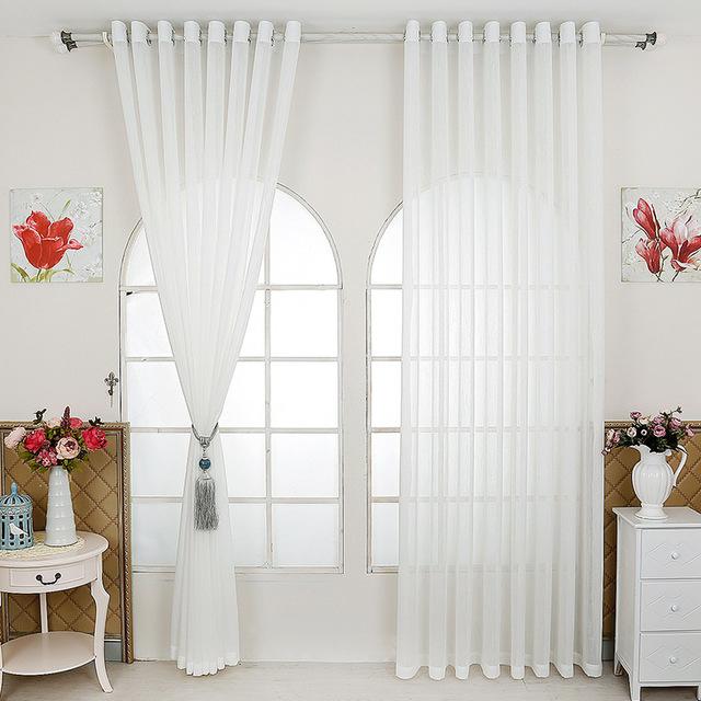 Thị trường trang trí nội thất Nhà máy rèm cửa Ke Kiều bán hàng trực tiếp phòng khách rèm cửa phòng n