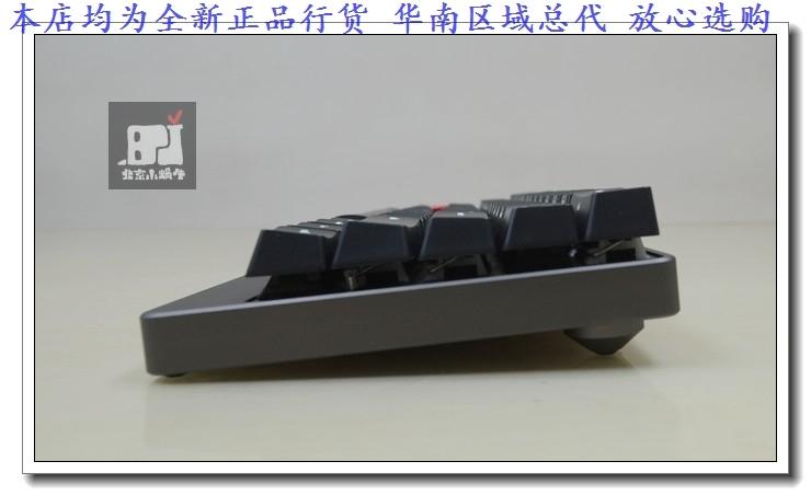 Đài Loan phong chỉnh tex Yoda... chấm đỏ, kim loại cơ bản, dương vật lục bạc.