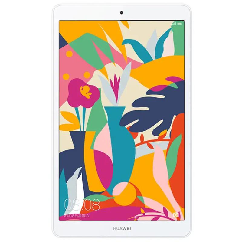 Huawei Máy tính bảng chính hãng Huawei Tablet M5 Youth Edition 8 inch Smart Voice Tablet