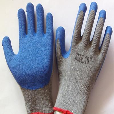 TR RD Găng tay bảo hộ Thanh Đảo Lao động Bảo hiểm Lao động Bảo hộ lao động Sản phẩm bảo vệ Găng tay
