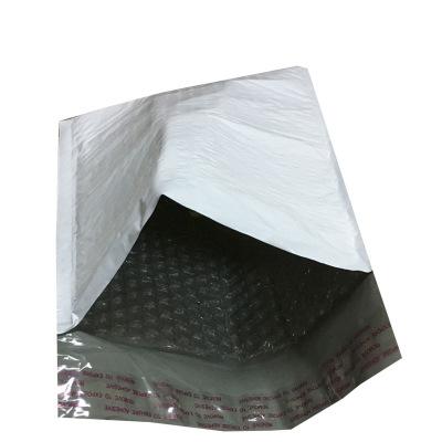 TZ Túi xốp hộp Nhà máy Thâm Quyến bán hàng trực tiếp bong bóng túi phong bì co-đùn phim thể hiện túi