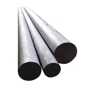 ThéThép tròn trơn Puyuan Q235B Handan Iron & Steel
