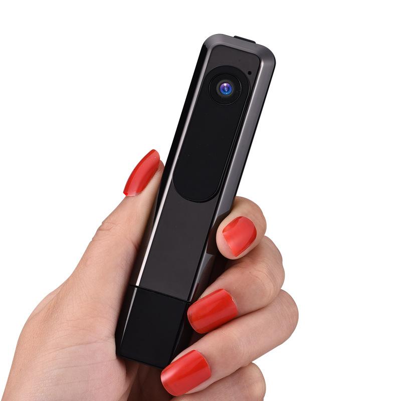 YOUZHUO Máy ghi âm Xuyên biên giới dành riêng cho bút ghi âm HD81 HD kỹ thuật số thông minh mini ghi