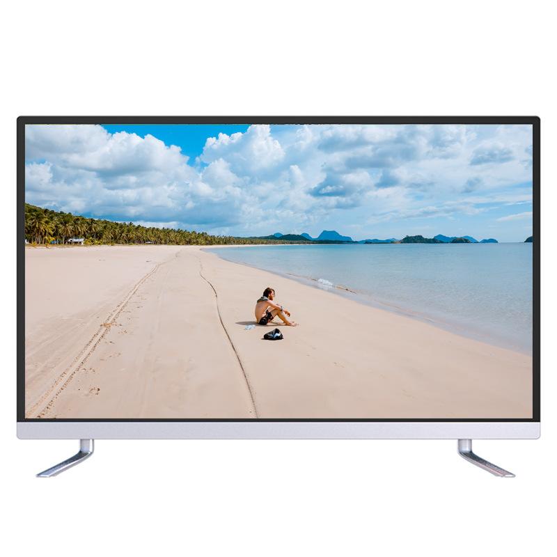 KCDAI Tivi LCD TV 43 inch 50 inch 65 inch TV TV Đặc biệt TV Mạng thông minh Nhà sản xuất