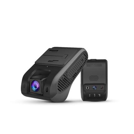 Camera kết nối Điện thoại di động giám sát từ xa HD nhìn đêm 360 độ toàn cảnh