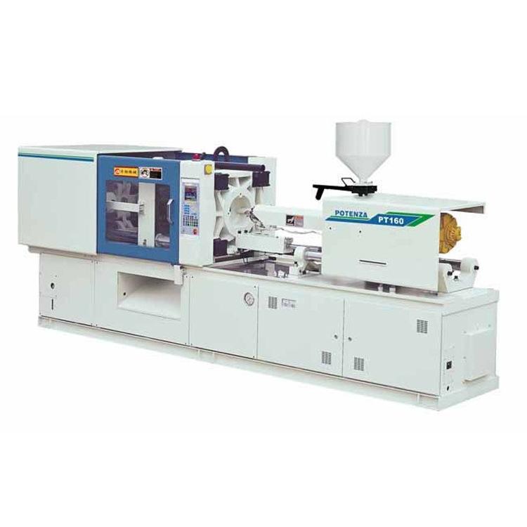LIJING Máy ép nhựa Nhà sản xuất cung cấp thiết bị cơ điện Haibo