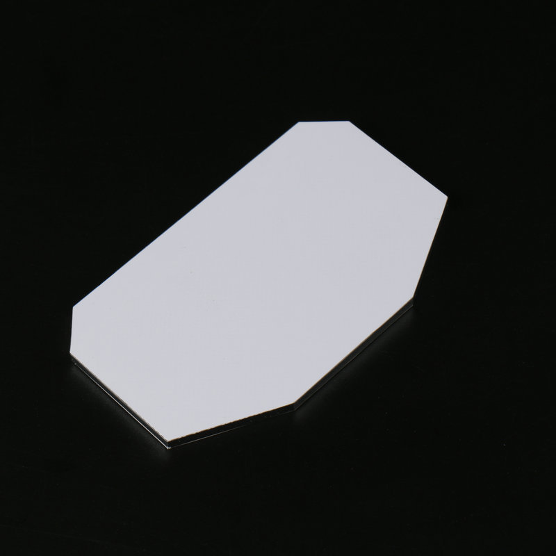 SKL Tấm dẫn sáng Thâm Quyến hướng dẫn tấm nhà sản xuất tấm ánh sáng địa lý ánh sáng hướng dẫn tấm tù