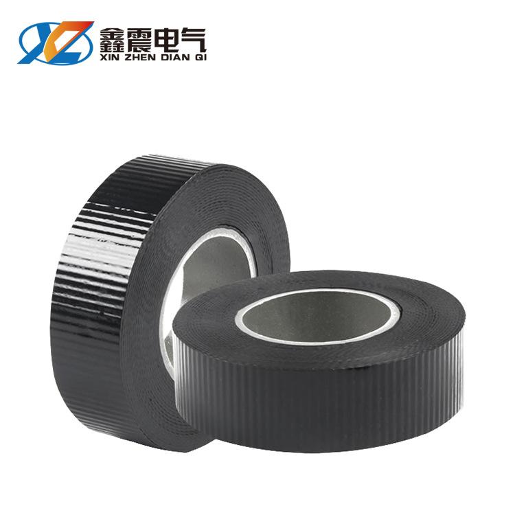XISHAN dây đai cao su Authentic Xishan J-10 băng dính tự dính băng cao su tự dính băng cao áp không
