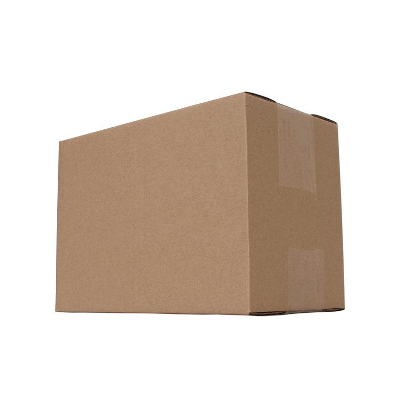 SENHAI Thùng giấy Nhà sản xuất Express Thùng carton Bao bì xuyên biên giới Tấm giấy carton