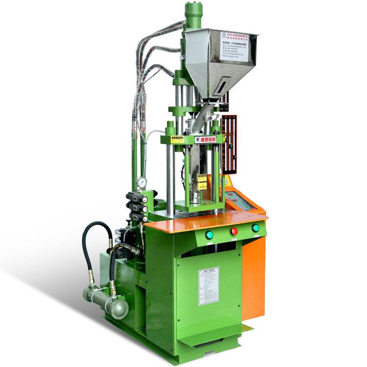 JIEYANG Máy ép nhựa Nhà máy trực tiếp nhà máy bán buôn dây mới máy ép phun dây máy ép phun