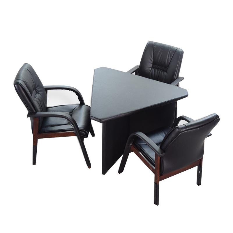 XINHECHENG Thị trường nội thất văn phòng Phòng thẩm vấn Phòng chống va chạm Gói nội thất mềm Phòng t