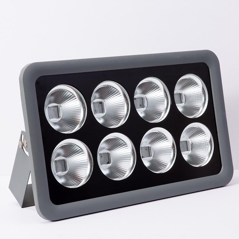 HONGSONG Vỏ chụp đèn chiếu điểm Ba lô kiểu cũ đèn led nhà ở 250w đèn cốc lũ ánh sáng ngoài trời đèn