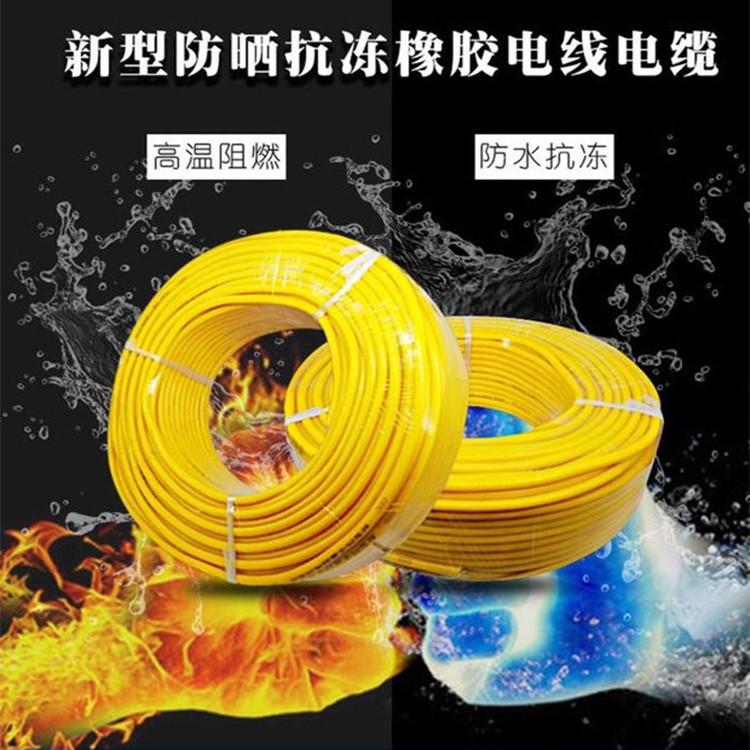 ZHEHUAXIN Dây nguồn Nhà máy trực tiếp đồng nguyên chất GB rvv2 * 1.5 lõi đồng dây cải thiện nhà dây